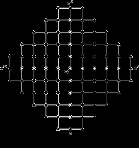 562px-CTM_-_full_lattice