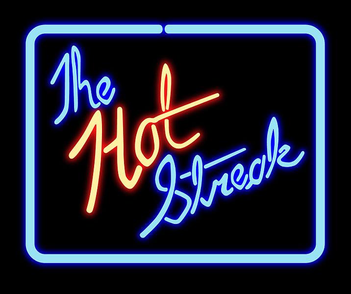716px-Hot_streak_good