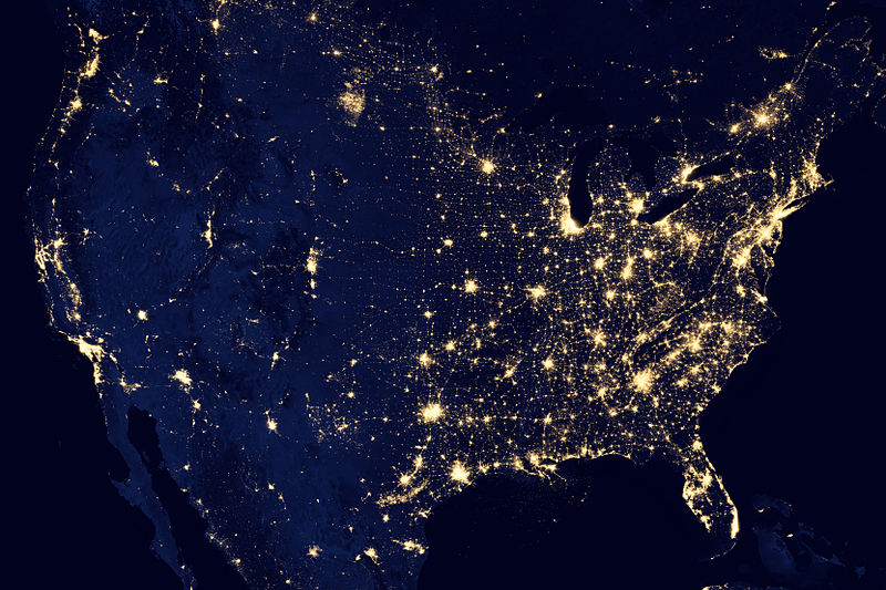 800px-City_Lights_of_the_United_States_2012