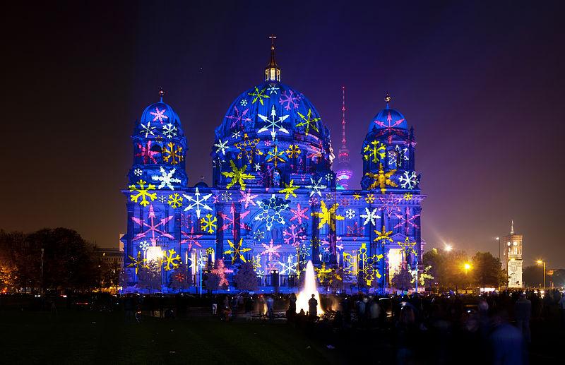 Festival_of_Lights_2012_-_Berliner_Dom_-_2