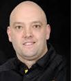 Steve Aird Named Head Coach at Maryland