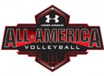 Under Armour High School Match and Skills Competition