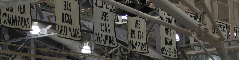 Champions 1994 - 1999