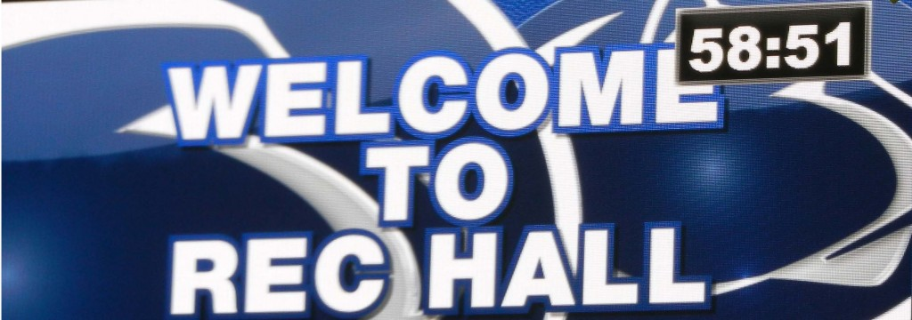 Welcome-to-Rec-Hall