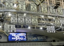 Penn State 2014 Season Preview Part 3: Liberos and Defensive Specialists