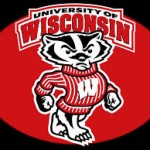 On Wisconsin?