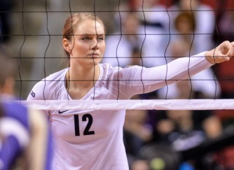 Road Show: Penn State Fights Past Purdue 3-2