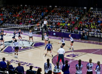 Match Preview: Penn State vs. Northwestern (with Stat Joust)