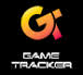 GameTracker
