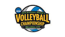 Lionsfan's Predictions for the 2014 NCAA Women's Volleyball Tournament