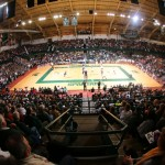 jenison-volley-hdr-pic