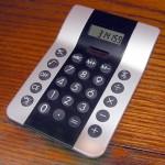 Calculator_kodabar