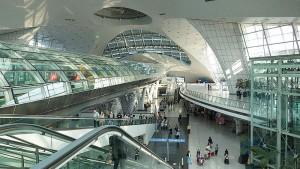 Incheon_Airport_Train_Terminal,_Korea