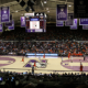 Match Day: Penn State at Northwestern (with Stat Joust)