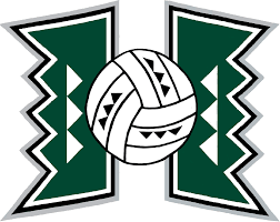 psumaui Scouts Hawaii: Eight Things to Know About the Wahine