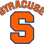 3669_syracuse_orange-alternate-2006