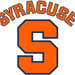 3669_syracuse_orange-alternate-2006