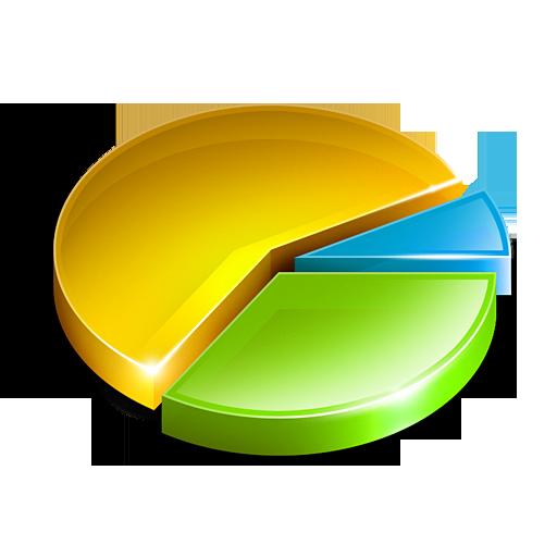 Final 2016 Stats