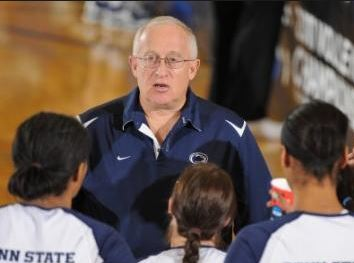 A Conversation with Russ Rose Part II: How Do You Get to Carnegie (or Rec) Hall?