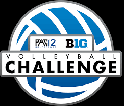 Penn State Takes on Colorado in Big 10 - Pac 12 Challenge