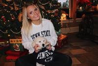 Sophie Walls (2018 Setter) is Transferring from Miami to Penn State