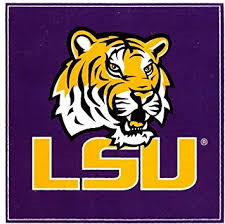 Match Preview: Louisiana State