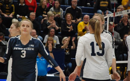 Big Ten Opts For Conference-Only Schedules This Fall